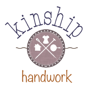 Kinship Handwork - Retreats for Makers in Northern Michigan