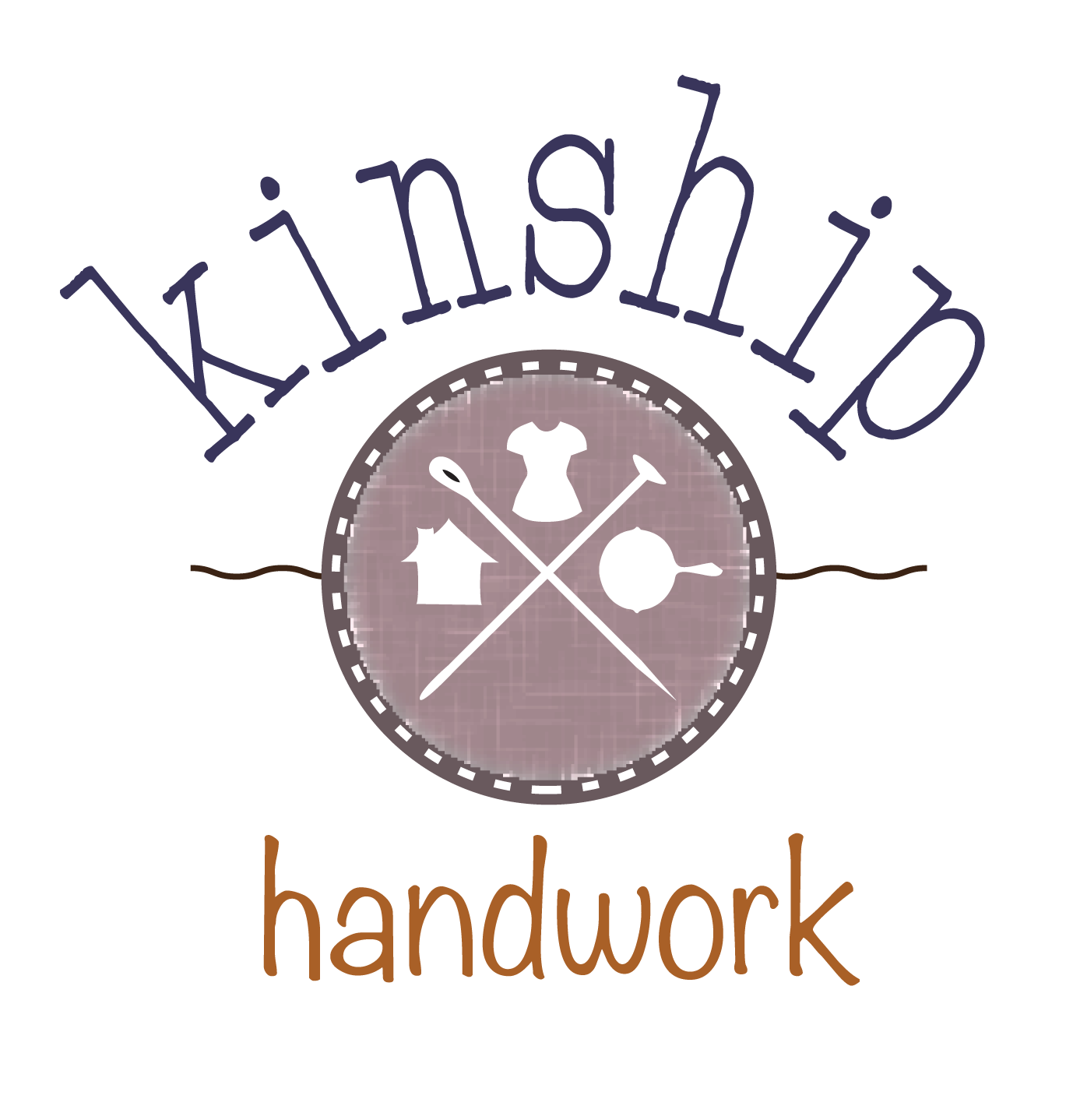 Kinship Handwork