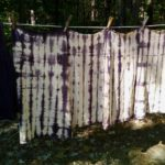 natural_dyes_shibori_folded_ironwood_extract_iron_organic_cotton_jersey