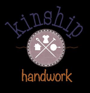 Logo_kinship_square-03